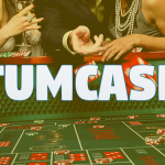 tumcash